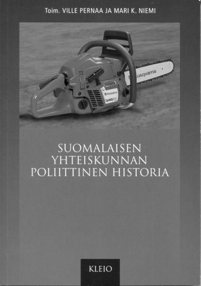 Poliittinen Historia