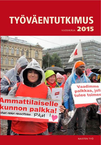 työväentutkimus2015kansi1