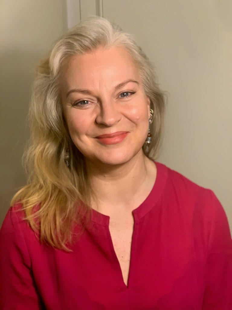 Niina Naarminen