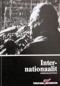 Kuva painetusta kokoelmaluettelosta Internationaalit